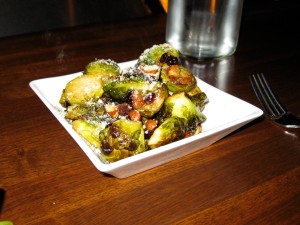 BrusselSprouts-PizzaBella