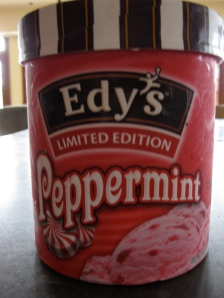 Edy's-Peppermint-icecream