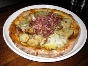 PizzaBella-Potato